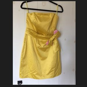Limited Events Dress - size 8